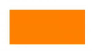 1.1 Posti logo Posti Orange rgb