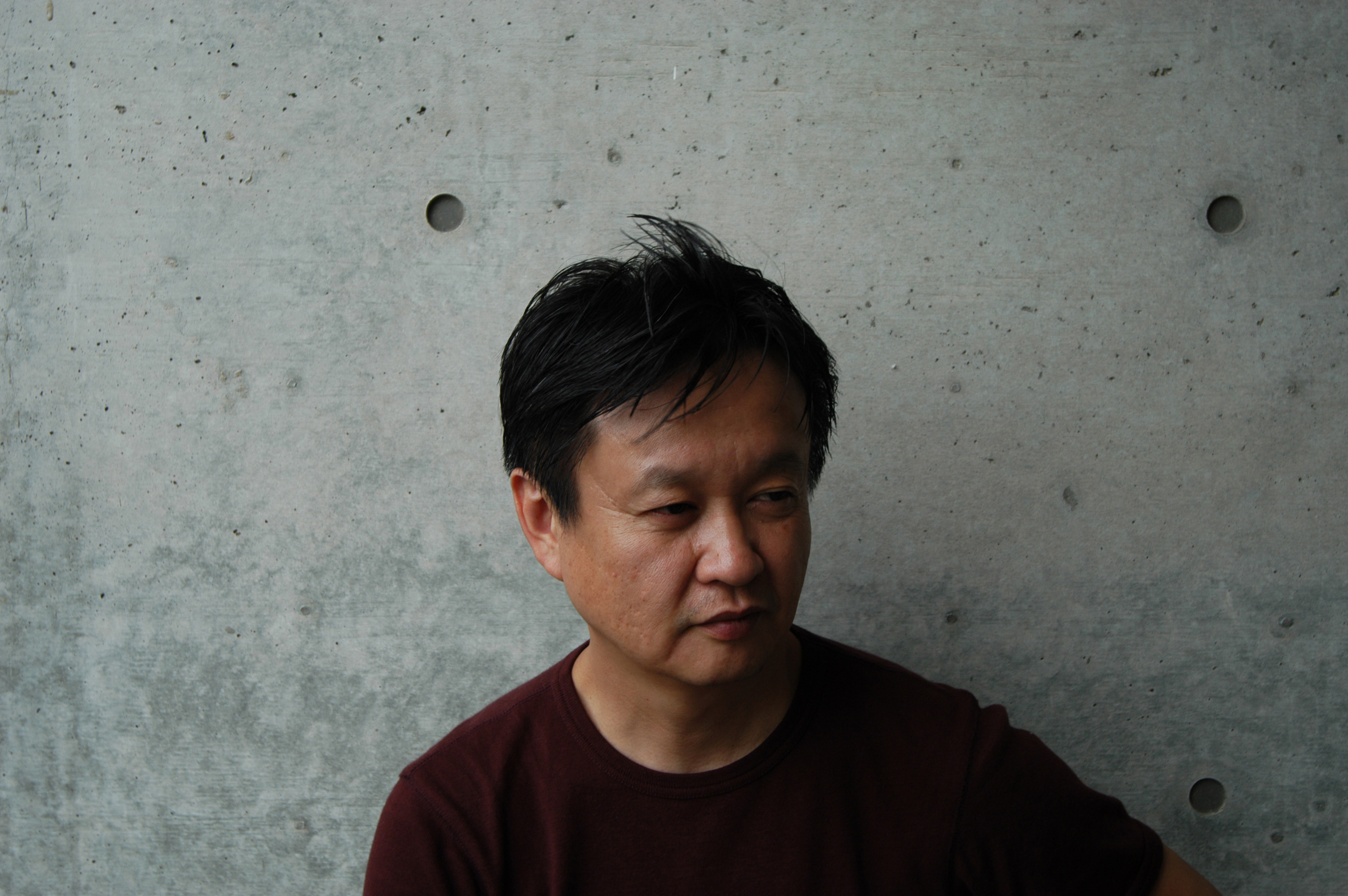 Naotao Fukasawa